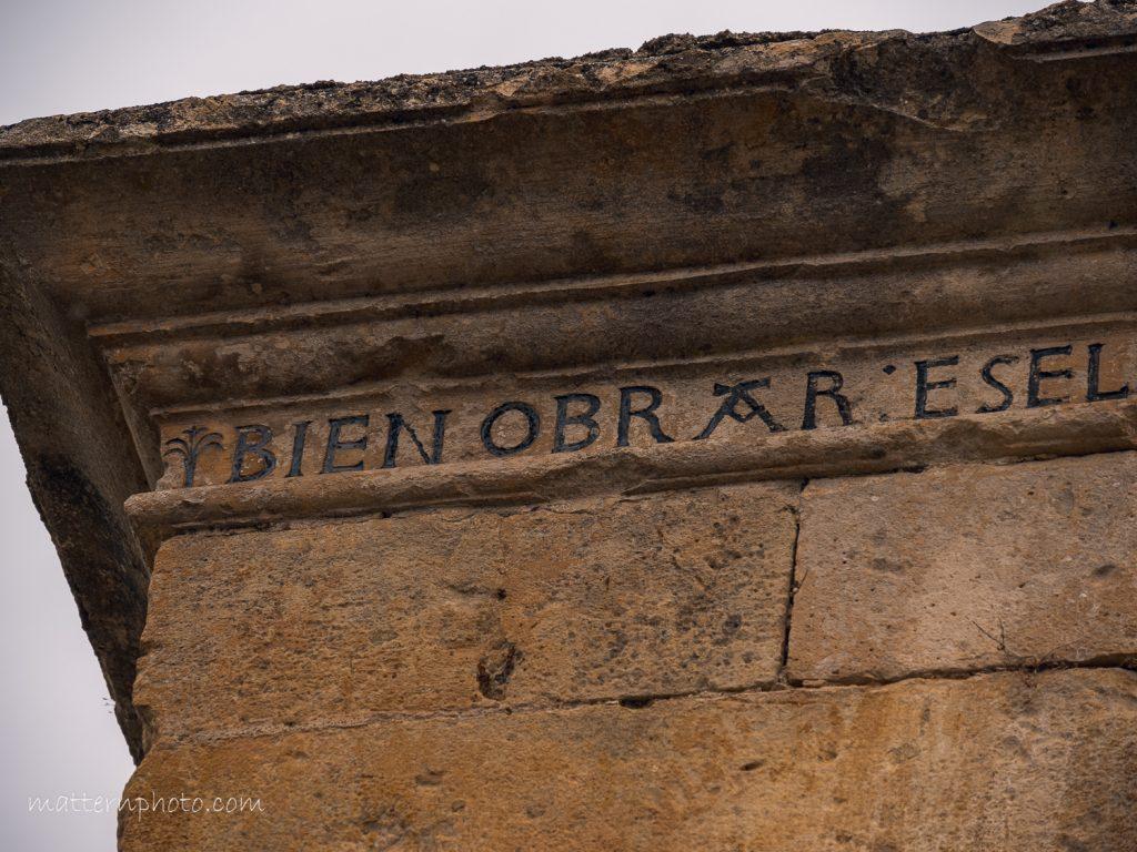 MERIENDADES (Burgos)