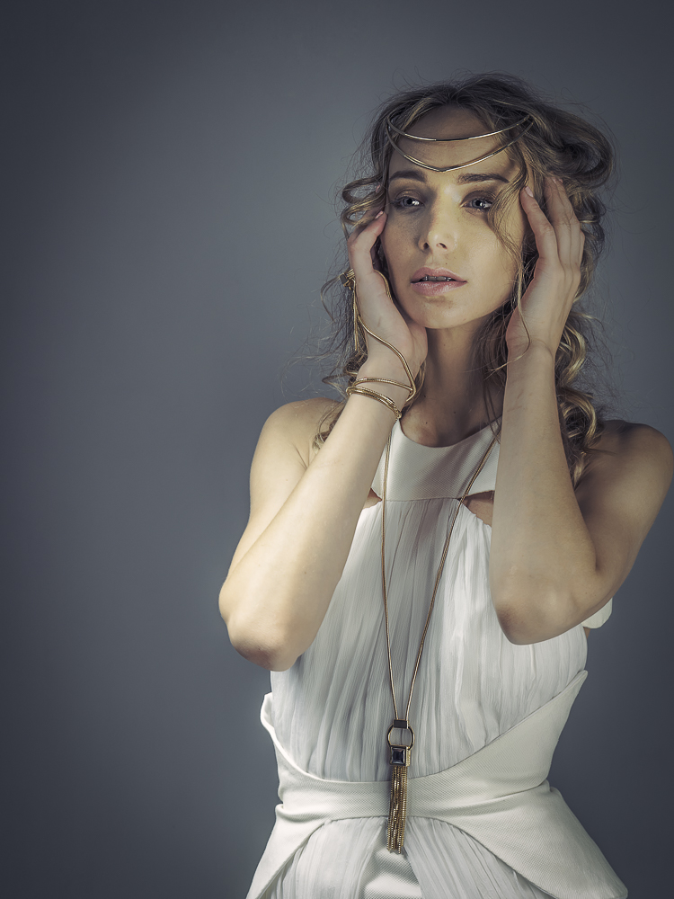 Lana Shok