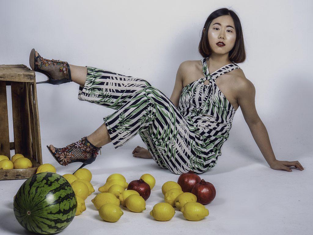 Frutal Beauty&Fashion