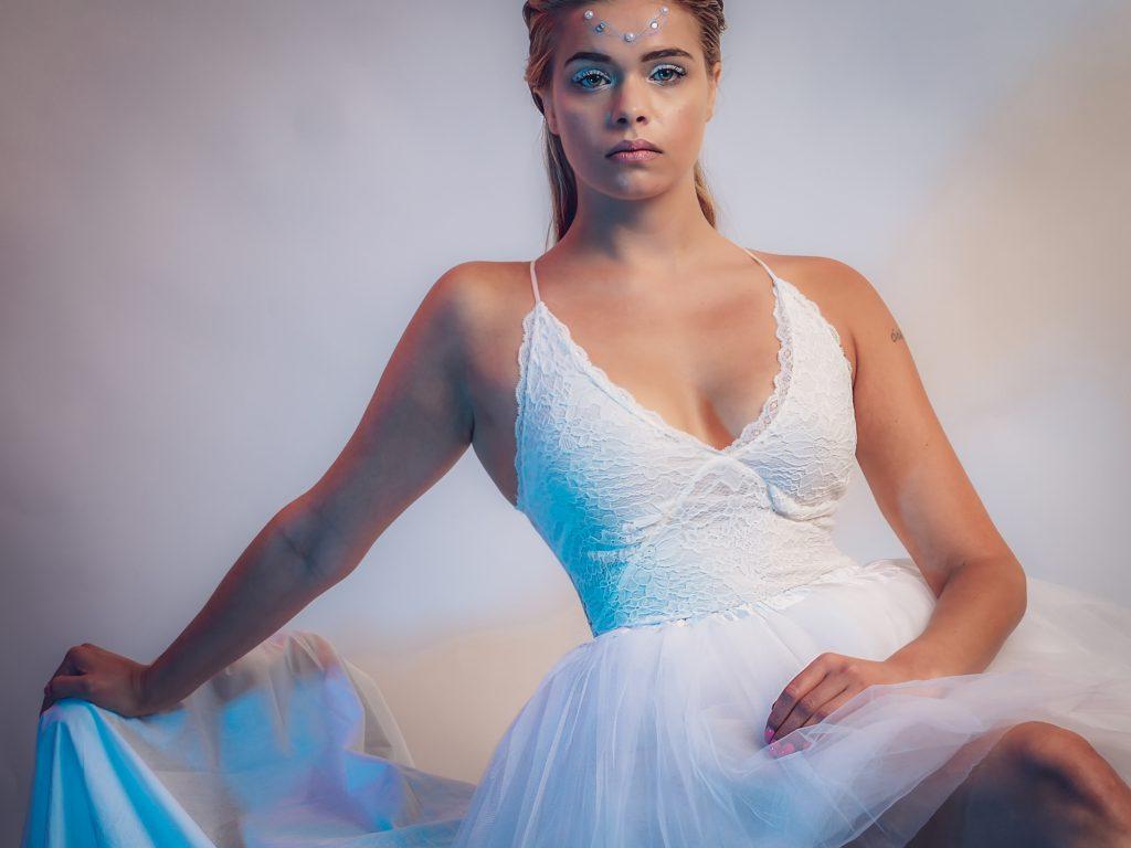Alberta Maravillosa