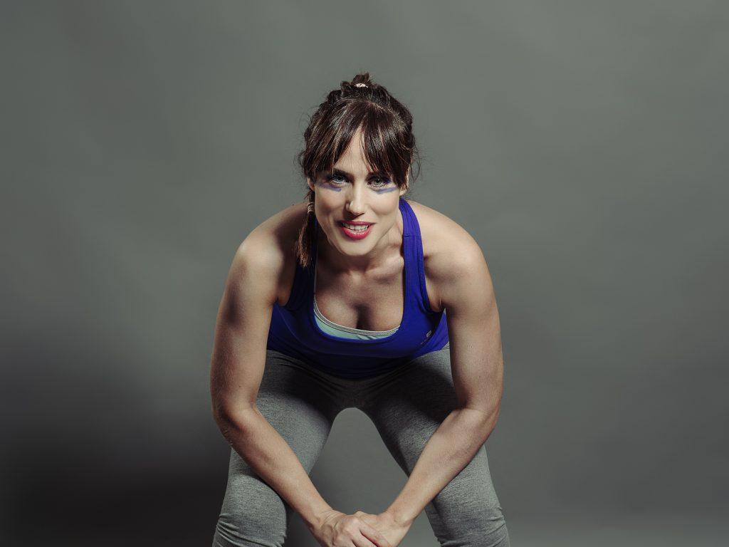 Mara Sanchez