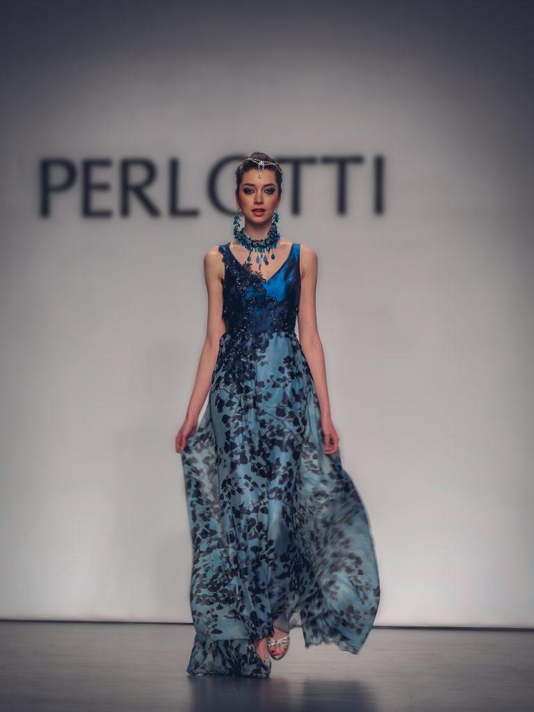 Coleccion: Perlotti