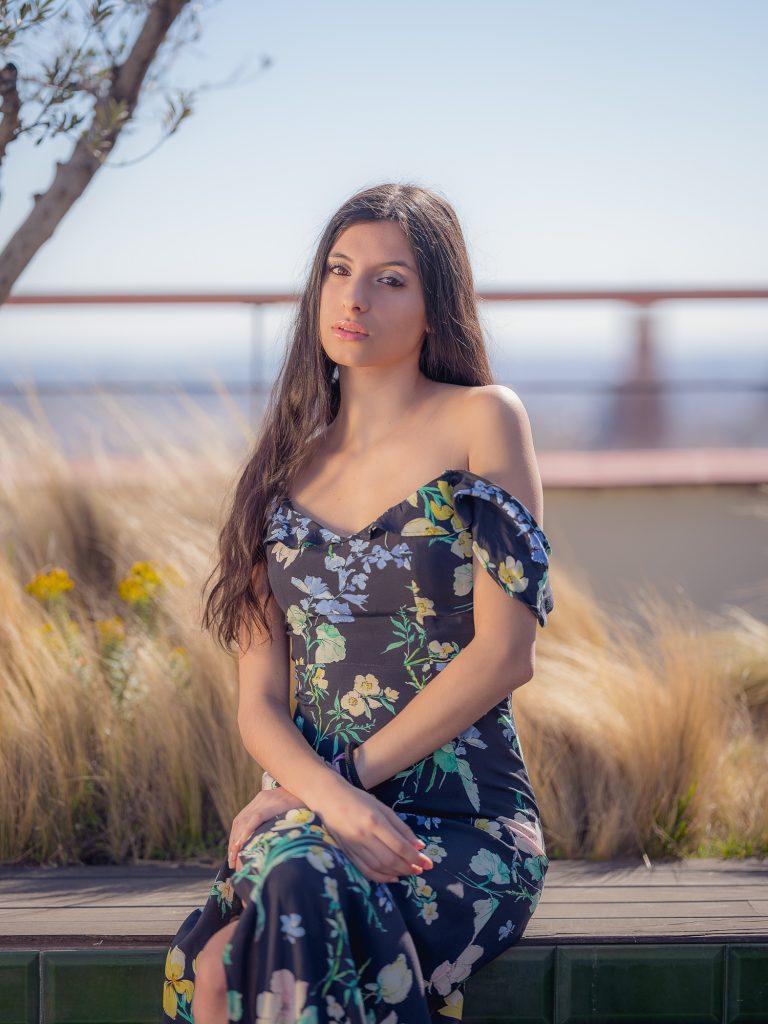 Cristina de Paz
