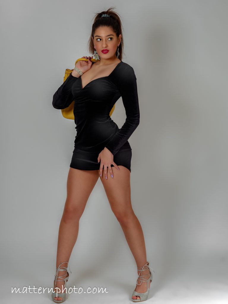 Nerea Perez